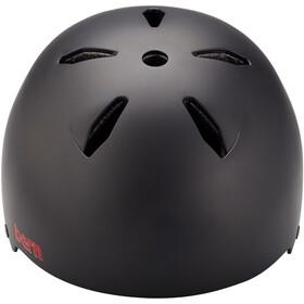 Bern Diablo EPS Bike Helmet Children Thin Shell black